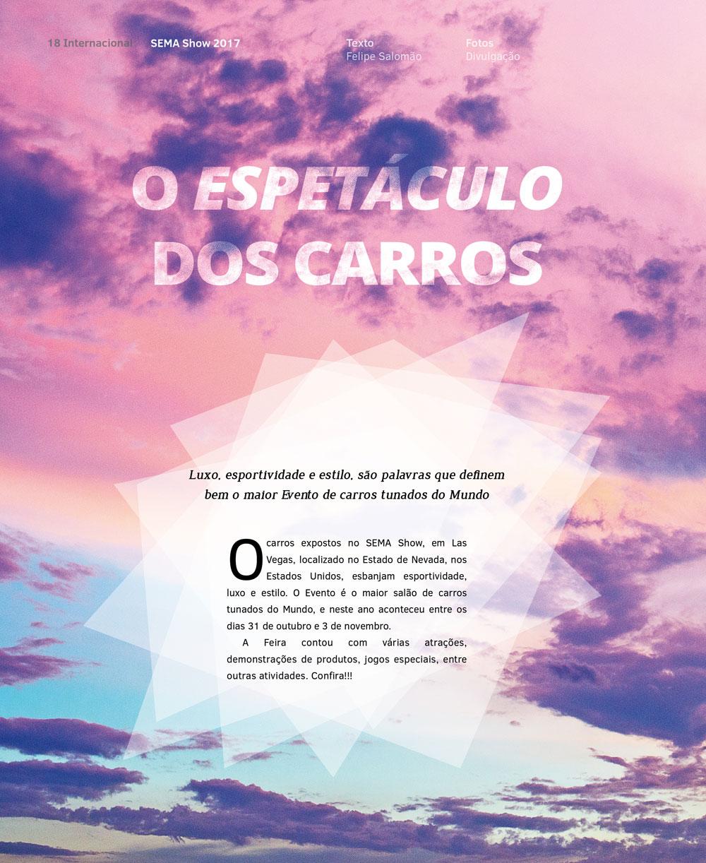 Página 18