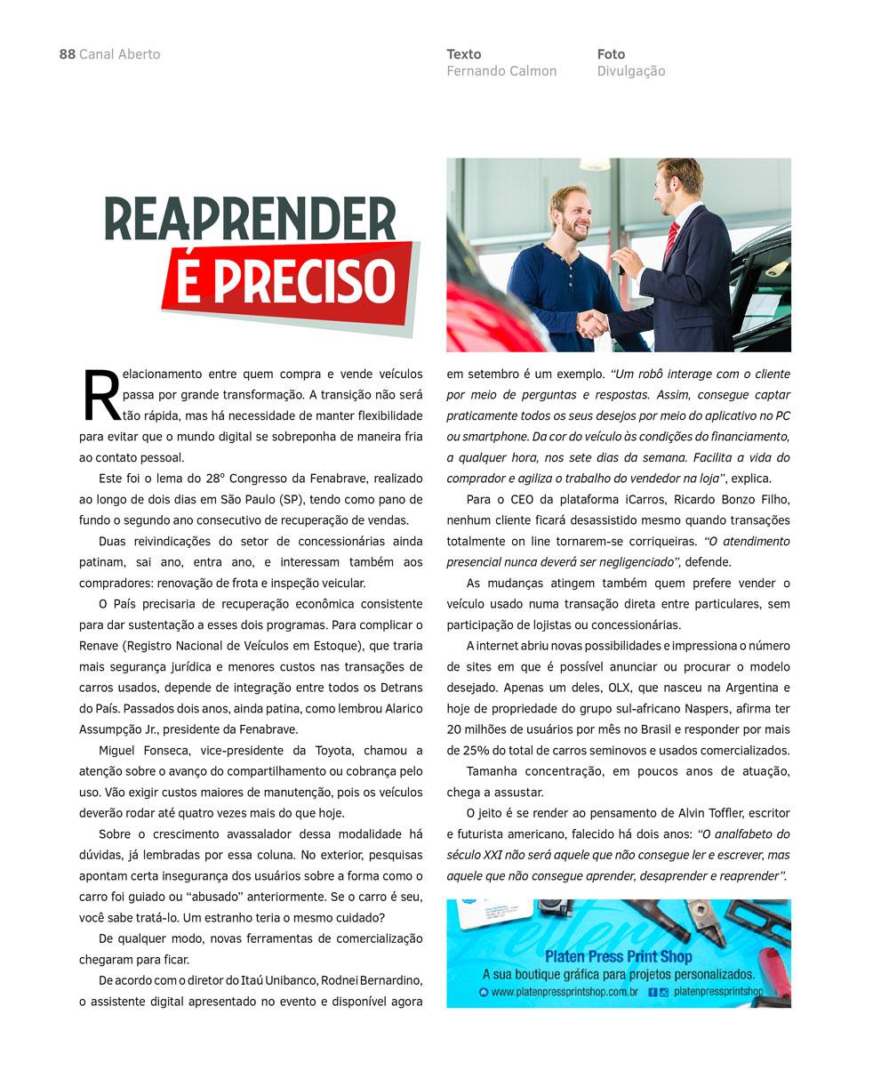 Página 88