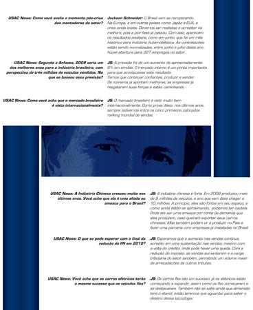 Página 64