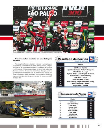 Página 83