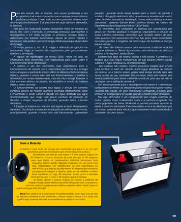 Página 33