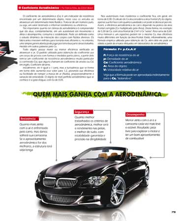 Página 51