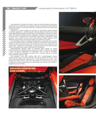 Página 50