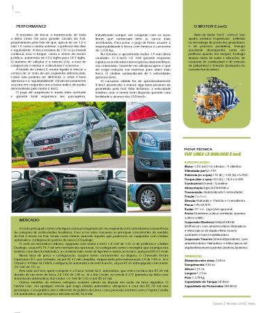 Página 67