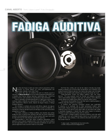 Página 30