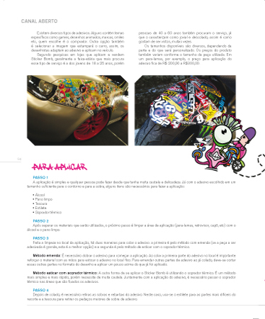 Página 68