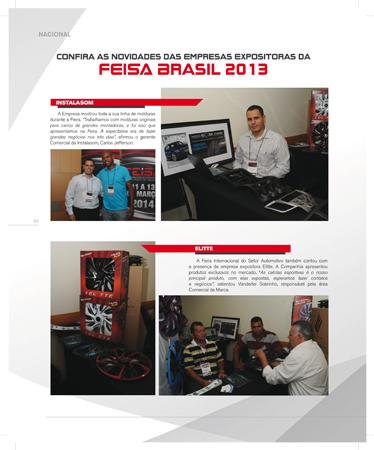 Página 56
