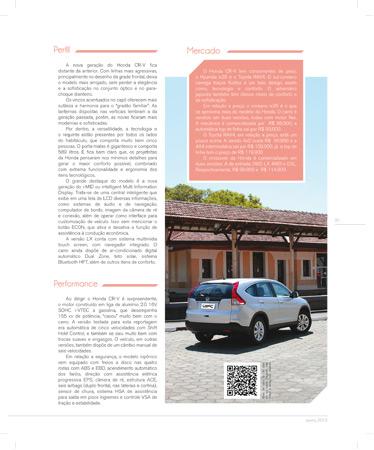 Página 25