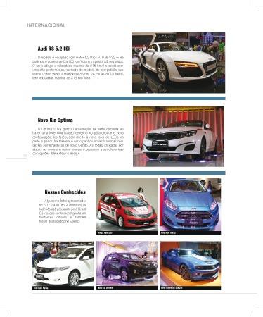 Página 82
