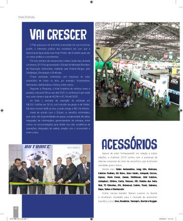 Página 34