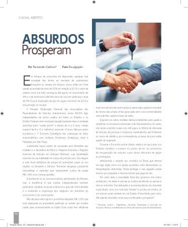 Página 60