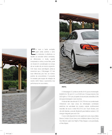 Página 29