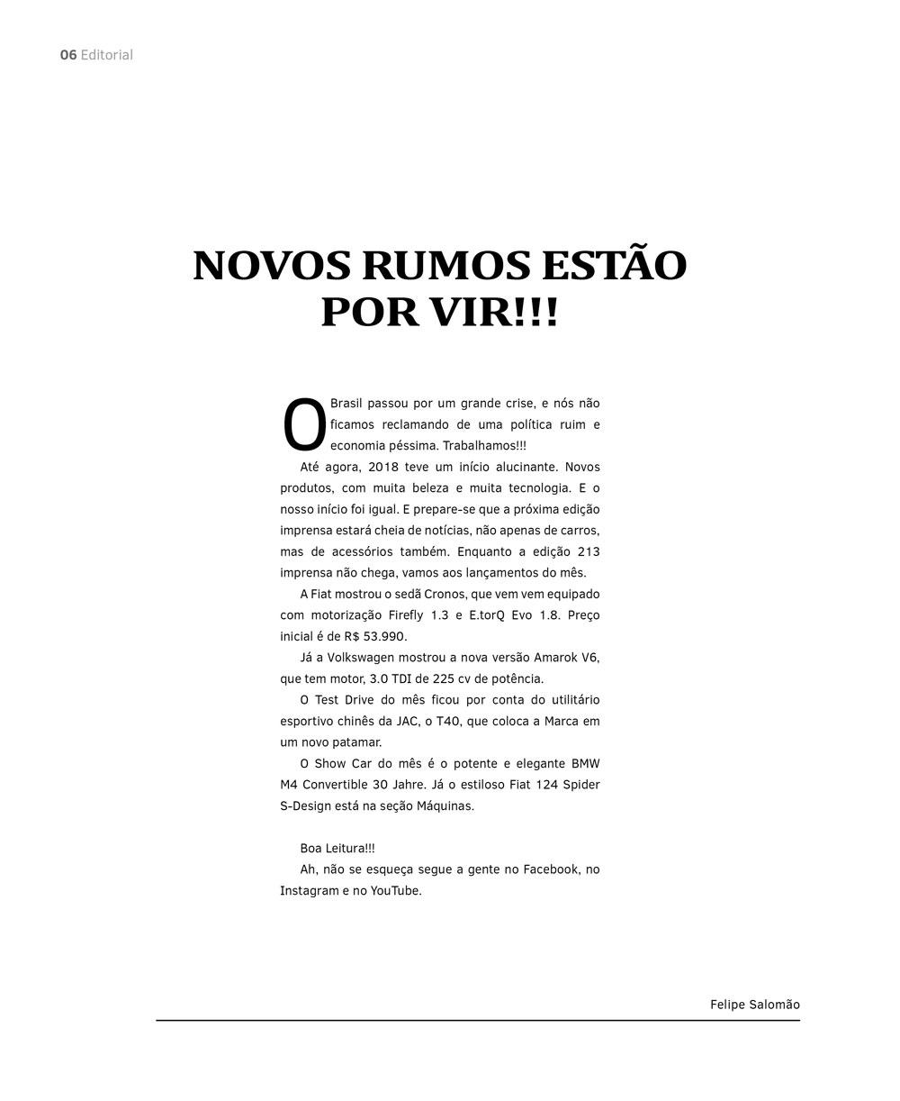 Página 6