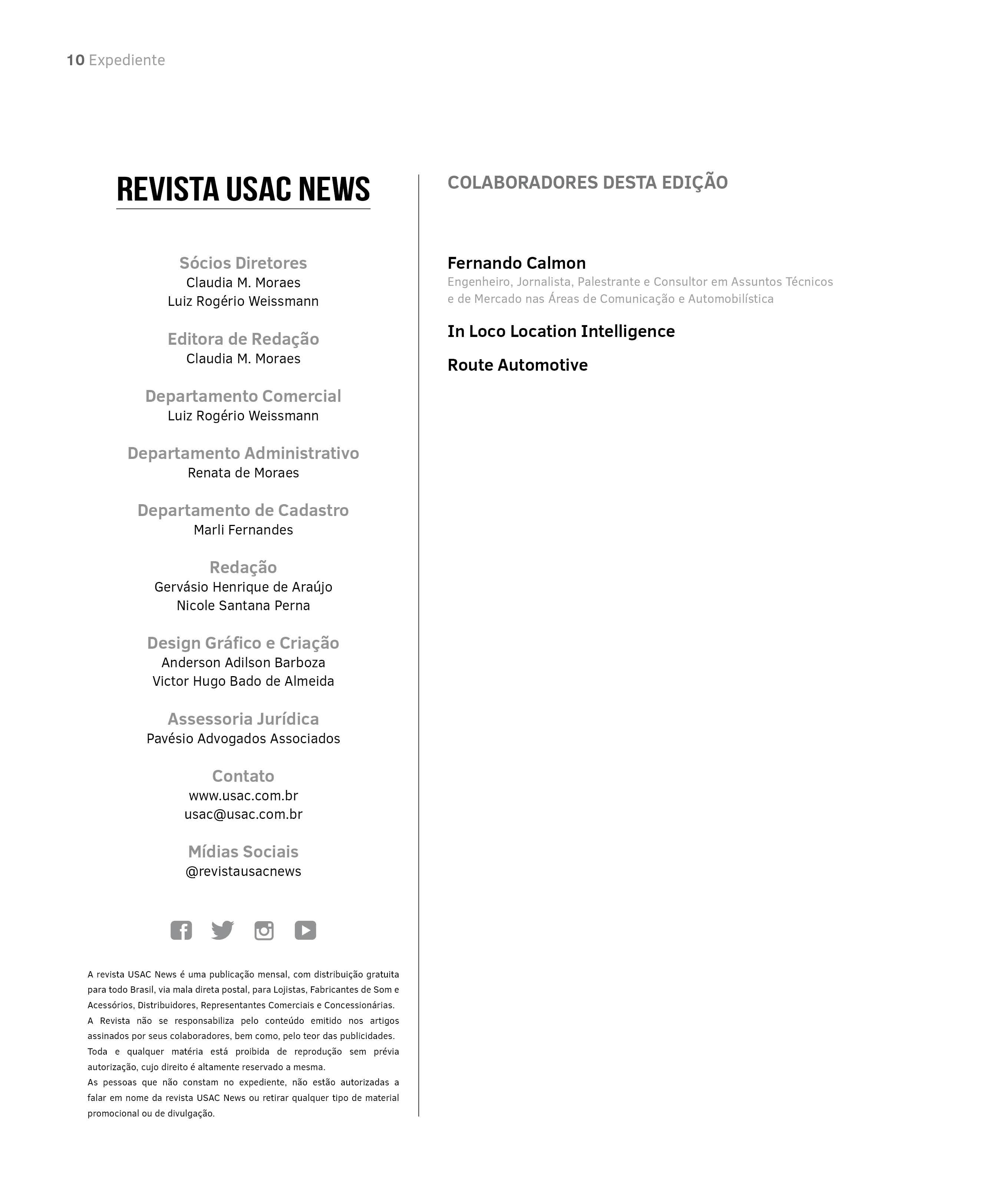 Página 10