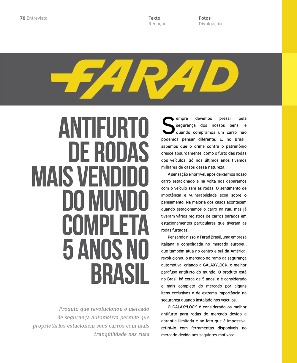 Página 78
